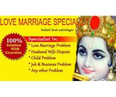 all problem solve baba ji +91-9878865807