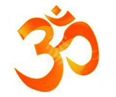 World Famous Astrologer SK Jindal in India+91-9779392437